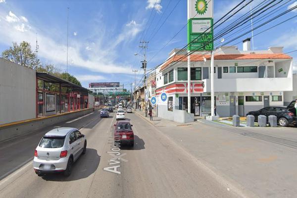 Foto de local en venta en via jose lopez portillo , san juan, tultitlán, méxico, 0 No. 03