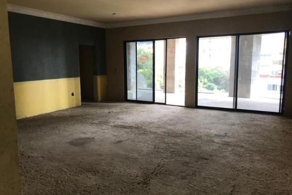 Foto de casa en venta en vía láctea 00, rancho tetela, cuernavaca, morelos, 6175827 No. 07