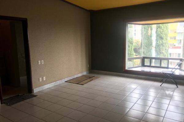 Foto de casa en venta en vía láctea 00, rancho tetela, cuernavaca, morelos, 6175827 No. 09
