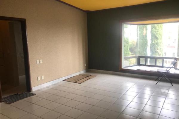 Foto de casa en venta en vía láctea 00, rancho tetela, cuernavaca, morelos, 6175827 No. 10