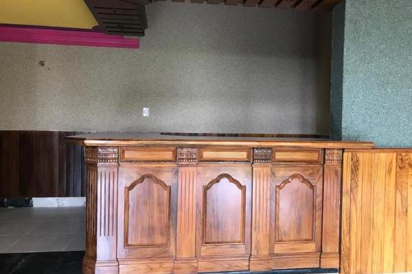 Foto de casa en venta en vía láctea 00, rancho tetela, cuernavaca, morelos, 6175827 No. 13