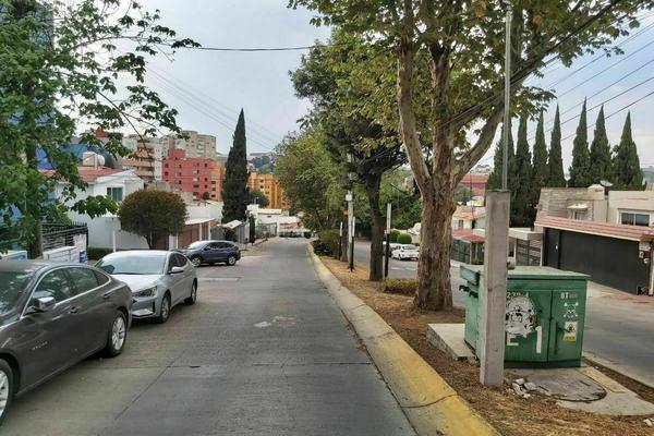 Foto de departamento en renta en via lactea , jardines de satélite, naucalpan de juárez, méxico, 0 No. 12