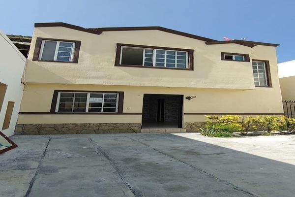 Foto de casa en venta en via lazio , villas premier, apodaca, nuevo león, 21016372 No. 01