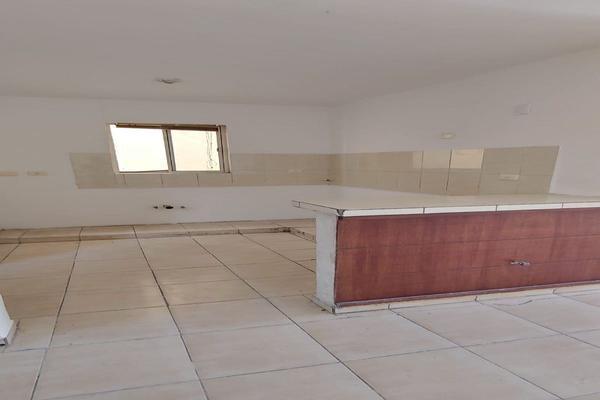 Foto de casa en venta en via lazio , villas premier, apodaca, nuevo león, 21016372 No. 05