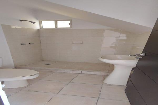 Foto de casa en venta en via lazio , villas premier, apodaca, nuevo león, 21016372 No. 06