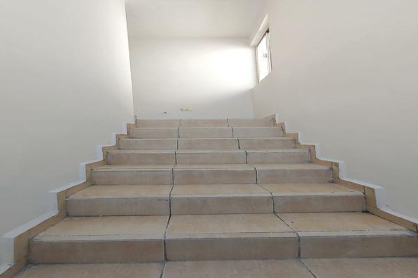 Foto de casa en venta en via lazio , villas premier, apodaca, nuevo león, 21016372 No. 07