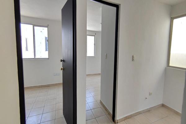 Foto de casa en venta en via lazio , villas premier, apodaca, nuevo león, 21016372 No. 08