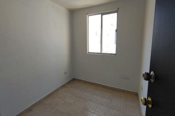 Foto de casa en venta en via lazio , villas premier, apodaca, nuevo león, 21016372 No. 09