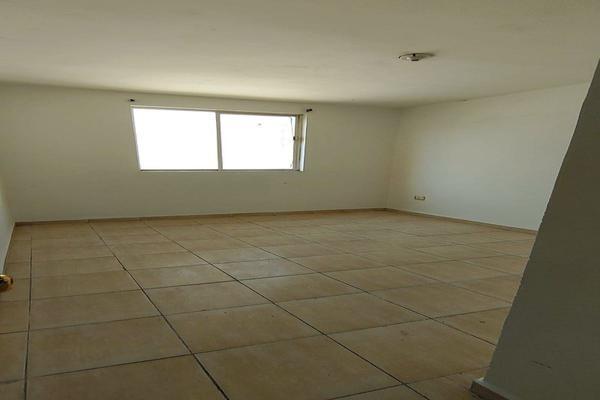 Foto de casa en venta en via lazio , villas premier, apodaca, nuevo león, 21016372 No. 10