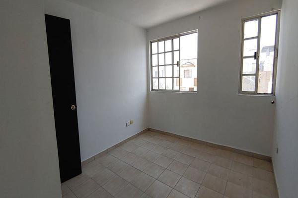 Foto de casa en venta en via lazio , villas premier, apodaca, nuevo león, 21016372 No. 11