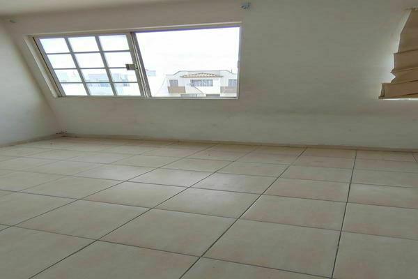 Foto de casa en venta en via lazio , villas premier, apodaca, nuevo león, 21016372 No. 12