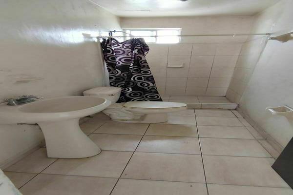 Foto de casa en venta en via lazio , villas premier, apodaca, nuevo león, 21016372 No. 13