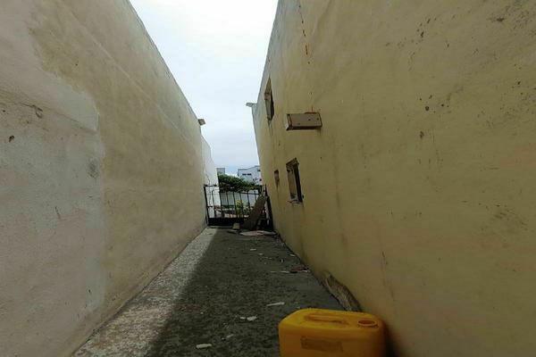 Foto de casa en venta en via lazio , villas premier, apodaca, nuevo león, 21016372 No. 16