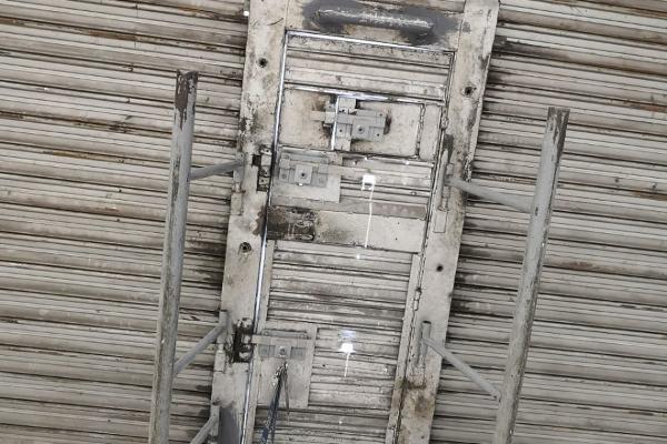 Foto de nave industrial en renta en via lopez portillo , santa clara, tultitlán, méxico, 0 No. 23