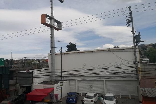 Foto de nave industrial en renta en via lopez portillo , santa clara, tultitlán, méxico, 0 No. 25