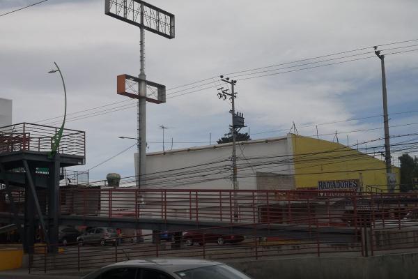 Foto de nave industrial en renta en via lopez portillo , santa clara, tultitlán, méxico, 0 No. 26