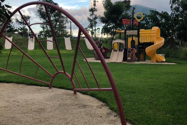 Foto de departamento en venta en via montejo , vicente solis, mérida, yucatán, 10139487 No. 11