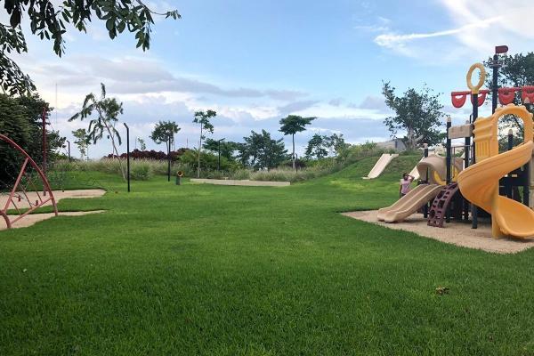 Foto de departamento en venta en via montejo , vicente solis, mérida, yucatán, 10139487 No. 13