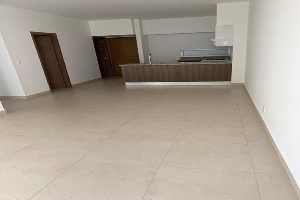 Foto de departamento en venta en via montejo , vicente solis, mérida, yucatán, 10139487 No. 06