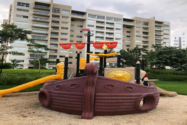Foto de departamento en venta en via montejo , vicente solis, mérida, yucatán, 10139487 No. 14