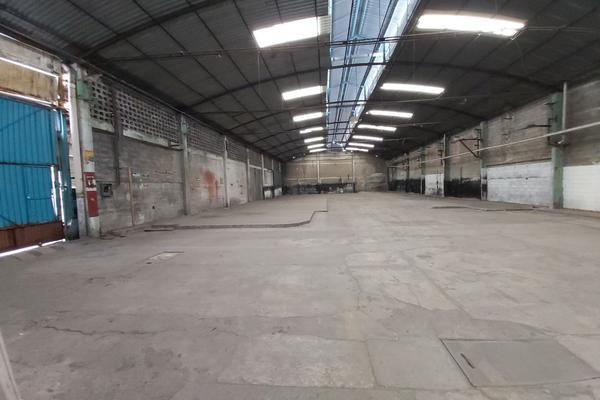 Foto de bodega en renta en via morelos 439, santa clara, ecatepec de morelos, méxico, 0 No. 03