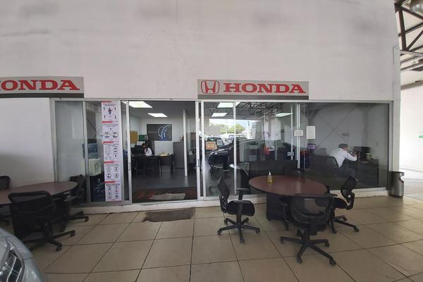 Foto de bodega en renta en via morelos 439, santa clara, ecatepec de morelos, méxico, 0 No. 04