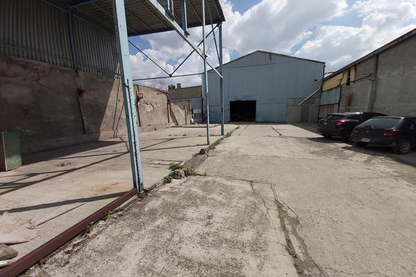 Foto de bodega en renta en via morelos 439, santa clara, ecatepec de morelos, méxico, 0 No. 06