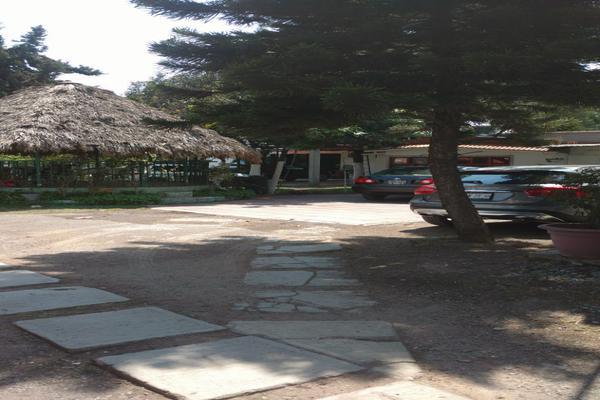 Foto de terreno habitacional en venta en via morelos , casas coloniales morelos, ecatepec de morelos, méxico, 10797135 No. 02