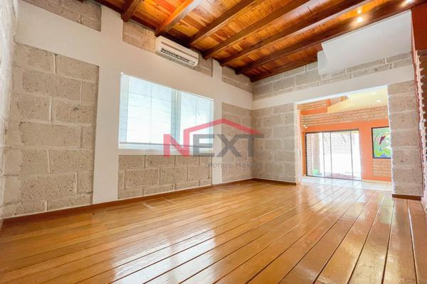 Foto de casa en venta en via palomar 27, la paloma residencial i, hermosillo, sonora, 0 No. 04