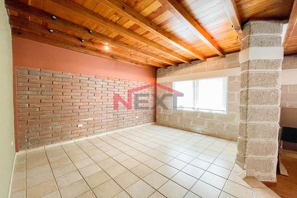 Foto de casa en venta en via palomar 27, la paloma residencial i, hermosillo, sonora, 0 No. 05