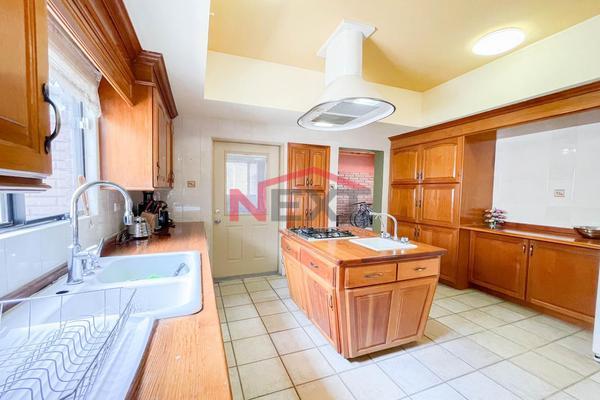 Foto de casa en venta en via palomar 27, la paloma residencial i, hermosillo, sonora, 0 No. 08