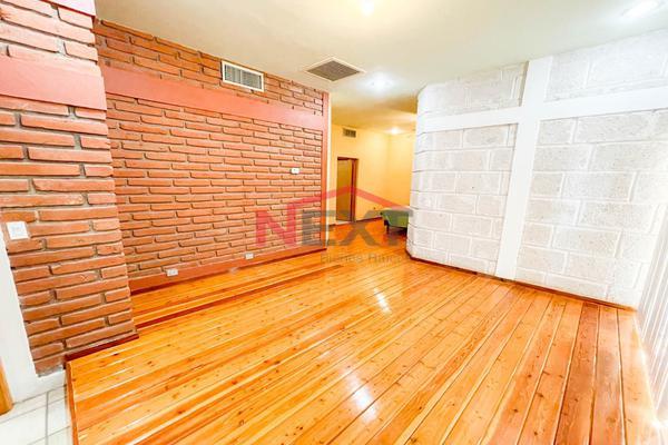 Foto de casa en venta en via palomar 27, la paloma residencial i, hermosillo, sonora, 0 No. 10