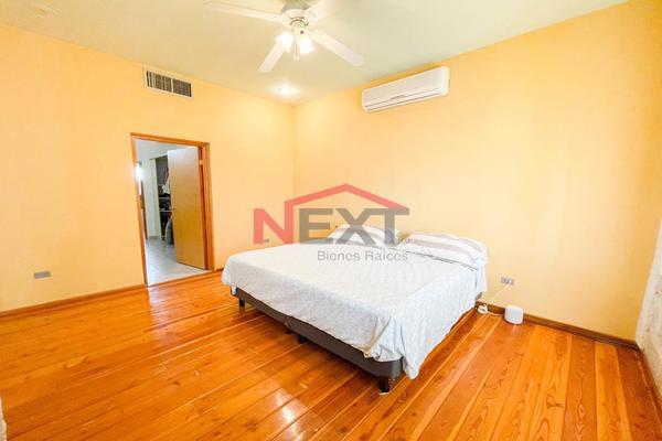 Foto de casa en venta en via palomar 27, la paloma residencial i, hermosillo, sonora, 0 No. 11