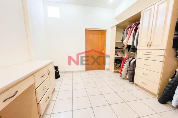 Foto de casa en venta en via palomar 27, la paloma residencial i, hermosillo, sonora, 0 No. 12