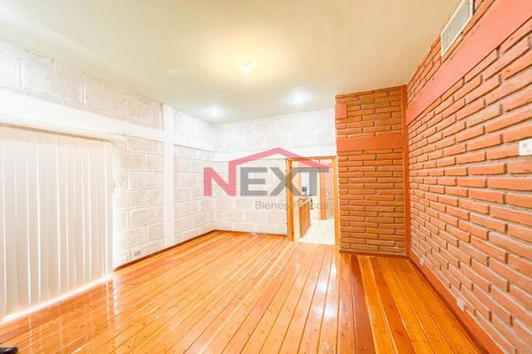 Foto de casa en venta en via palomar 27, la paloma residencial i, hermosillo, sonora, 0 No. 13