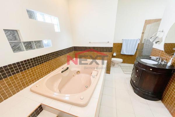Foto de casa en venta en via palomar 27, la paloma residencial i, hermosillo, sonora, 0 No. 14