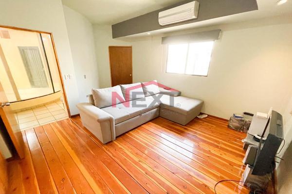 Foto de casa en venta en via palomar 27, la paloma residencial i, hermosillo, sonora, 0 No. 15
