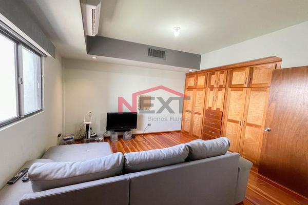 Foto de casa en venta en via palomar 27, la paloma residencial i, hermosillo, sonora, 0 No. 16