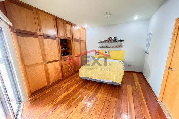 Foto de casa en venta en via palomar 27, la paloma residencial i, hermosillo, sonora, 0 No. 17