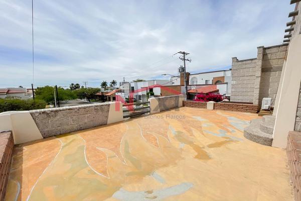 Foto de casa en venta en via palomar 27, la paloma residencial i, hermosillo, sonora, 0 No. 18