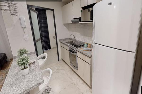 Foto de casa en venta en vía publica san francisco , ex-hacienda san felipe 2a. sección, coacalco de berriozábal, méxico, 0 No. 05