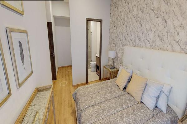 Foto de casa en venta en vía publica san francisco , ex-hacienda san felipe 2a. sección, coacalco de berriozábal, méxico, 0 No. 02