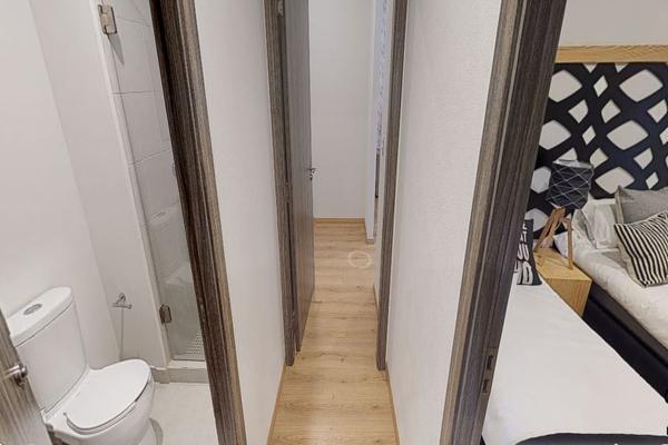 Foto de casa en venta en vía publica san francisco , ex-hacienda san felipe 2a. sección, coacalco de berriozábal, méxico, 0 No. 14