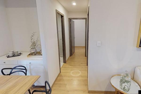 Foto de casa en venta en vía publica san francisco , ex-hacienda san felipe 2a. sección, coacalco de berriozábal, méxico, 0 No. 15