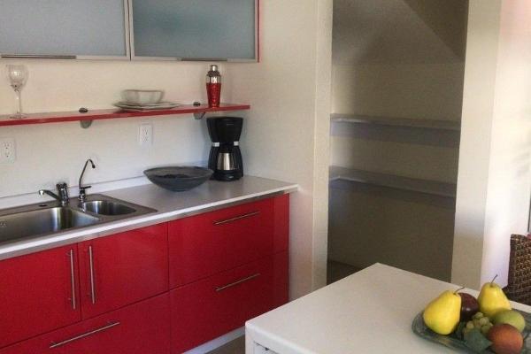 Foto de casa en venta en via real , ojo de agua, tecámac, méxico, 14035323 No. 06