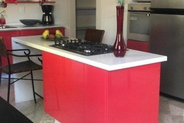 Foto de casa en venta en via real , ojo de agua, tecámac, méxico, 14035323 No. 10