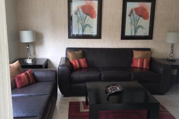 Foto de casa en venta en via real , ojo de agua, tecámac, méxico, 14035323 No. 16