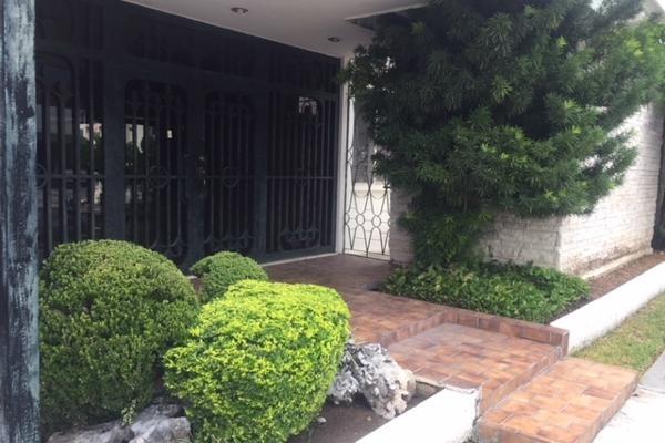 Foto de casa en venta en via sacra , fuentes del valle, san pedro garza garcía, nuevo león, 8897554 No. 05