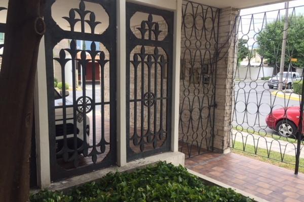 Foto de casa en venta en via sacra , fuentes del valle, san pedro garza garcía, nuevo león, 8897554 No. 06