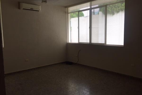 Foto de casa en venta en via sacra , fuentes del valle, san pedro garza garcía, nuevo león, 8897554 No. 08